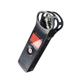 Цифровой рекордер-диктофон «Zoom H1»