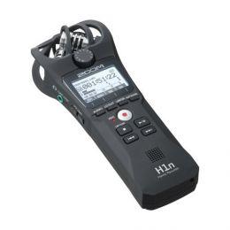 Цифровой рекордер-диктофон «Zoom H1n»
