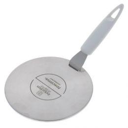 Диск-адаптер для индукционных плит и панелей «Tescoma Presto» (17 см)