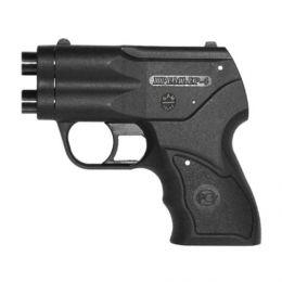 Аэрозольное устройство-пистолет «Премьер-4» с ЛЦУ
