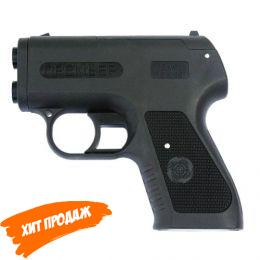 Аэрозольное устройство-пистолет «Премьер»