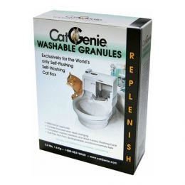 Наполнитель «Washable Granules»