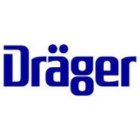 Алкотестеры Drager