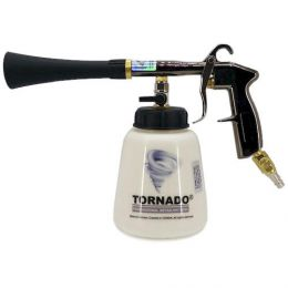 Аппарат для химчистки (торнадор) «TORNADO Z-020» с регулятором давления
