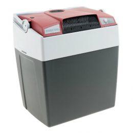 Автохолодильник «MobiCool G30 AC/DC Coolbox» (12/230 В)