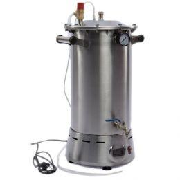 Автоклав «Дымка Дача» на 20 литров