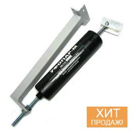 Автомат для проветривания теплиц «УФОПАР-М» для форточек