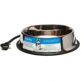 Миска с подогревом для собак и кошек «Feed-Ex TPM-01»