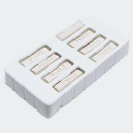 Таблетки «Dental Care» для автопоилок Feed-Ex «CatH2O» и «DogH2O» (8 шт.)