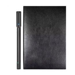 Цифровая ручка «NEWYES» с блокнотом-планшетом на 160 страниц