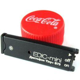 Мини диктофон «-mini Tiny+ B73-150h»