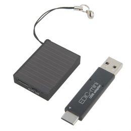 Цифровой диктофон «Edic-mini TINY16+ A78 150HQ»