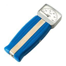 Кистевой динамометр «ДК-100»