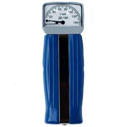 Кистевой динамометр «ДК-140»