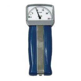 Кистевой динамометр «ДК-25»
