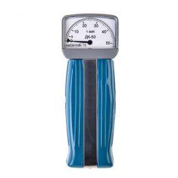 Кистевой динамометр «ДК-50»