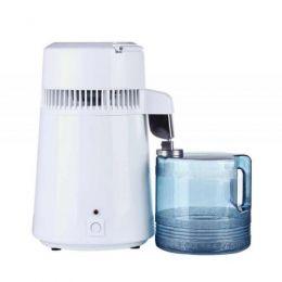 Дистиллятор для воды бытовой (аквадистиллятор) «Matwave BL-9803»