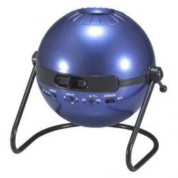 Домашний планетарий звездного неба - астропланетарий «SEGATOYS HomeStar Classic»