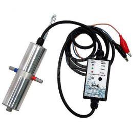 Дымогенератор для авто «ГД-03»