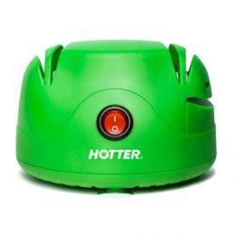 Электрическая ножеточка «Hotter HX-28D-4»