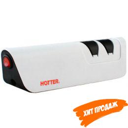 Электрическая ножеточка «Hotter HX-28D-5»