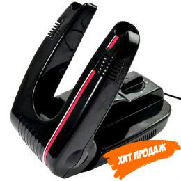 Электрическая сушилка для обуви «MegaDry 200»