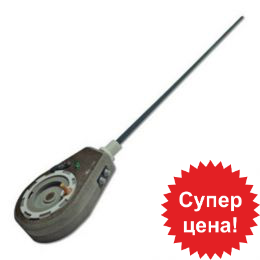 Электронная зимняя удочка «Удача-3»