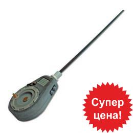 Электронная удочка для зимней рыбалки «Удача-4»
