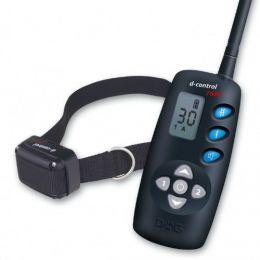 Электроошейник «DogTrace D-Control 1600»