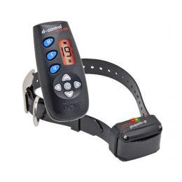 Электроошейник «DogTrace D-Control 400+»