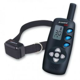Электроошейник «DogTrace D-Control 600»
