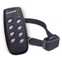 Электроошейник «DogTrace D-Control EASY Small»