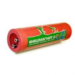 Электронная приманка для рыбы «ФишМагнит-2 Стандарт Супер Клев»