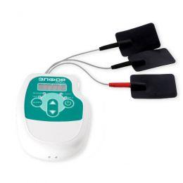 Аппарат для гальванизации и электрофореза «Элфор-Плюс»