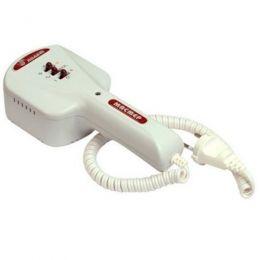 Аппарат магнитосветотерапевтический «МСТ-01 Мастер»
