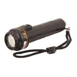 Светодиодный карманный фонарик «Экотон-17»