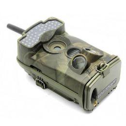Фотоловушка «LTL Acorn-6310МG»