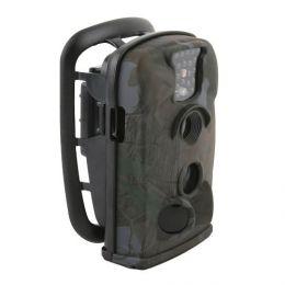 Фотоловушка «LTL Bestok-5210A» с 3-мя датчиками движения (аналог Acorn)