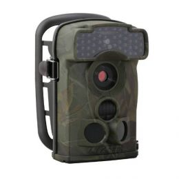 Фотоловушка «LTL Acorn-5310 MMW» с 3-мя датчиками движения, MMS и 3G