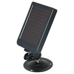 Батарея солнечная для фотоловушек «Филин»