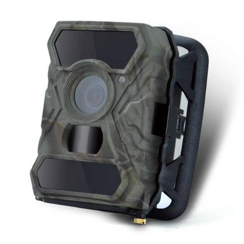 Фотоловушки для охраны