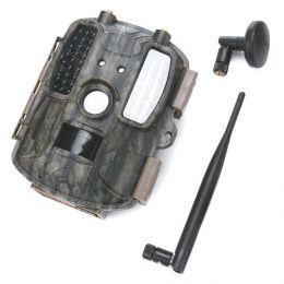 Фотоловушка «Филин 120 SM 4G GPS»