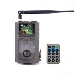 Фотоловушка «Suntek HC-550G»