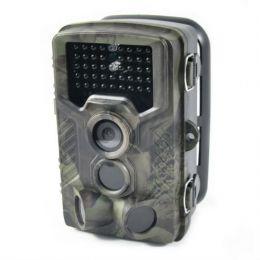 Фотоловушка «Филин 200 MMS 3G»