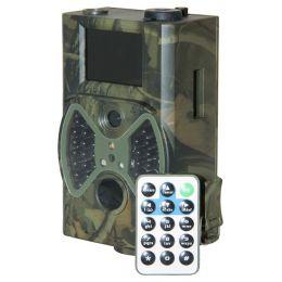 Фотоловушка «Suntek HC-300A»