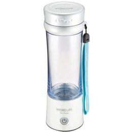 Генератор водородной воды «Hydrolife»