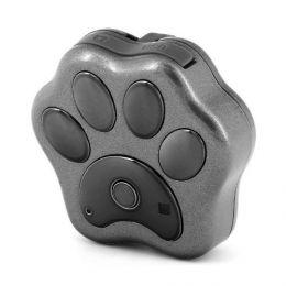 GPS трекер для собак и кошек «Real Find V-40»