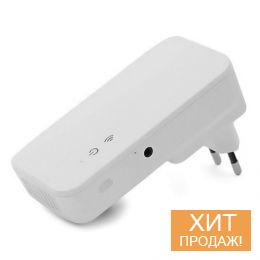 GSM датчик температуры воздуха в помещении «SimPal-T2»