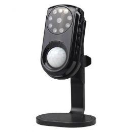 GSM/MMS камера «Proline PR-G01AM»