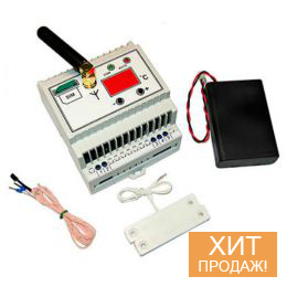 GSM реле «ELANG Power Control Thermo»